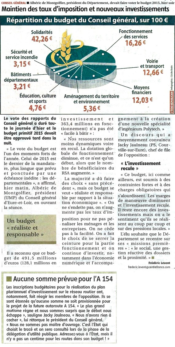 budget-conseil-general