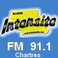 Radio Intensite