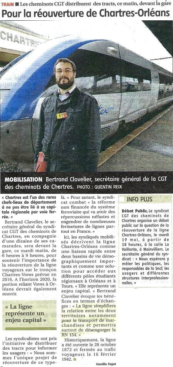 ligne-feroviere-chartres-orlean