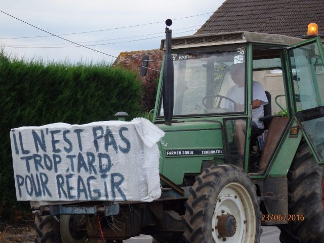 24 06 16_Manifestation A154 au Peage_1619